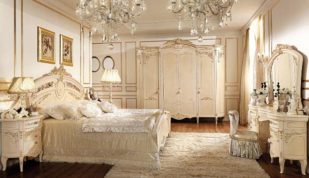 come scegliere l'armadio adatto alla camera da letto matrimoniale. - Armadio A Ponte Mente Con Ante A Battente