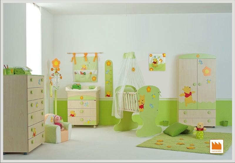 Armadio neonato ikea idee per il design della casa - Ikea tappeti bambini ...