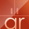 Armadi.com